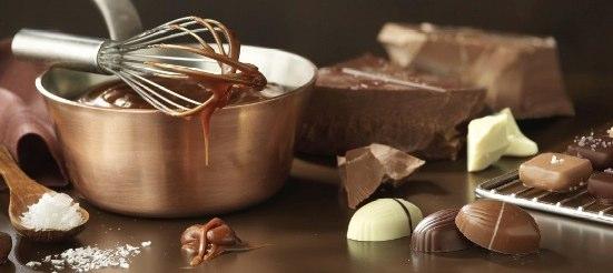 グルテンフリー!ベルヴァス/オーガニック ギフトチョコレート
