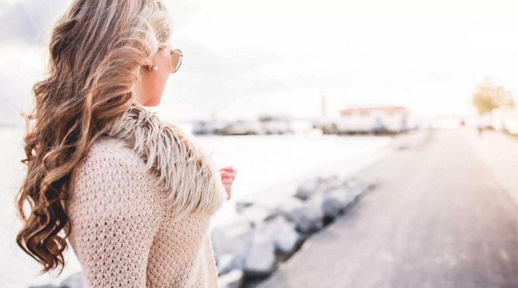 軽くてオシャレな旅行用バッグ!40代女性に人気のブランド7選