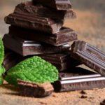 バレンタインに彼氏を虜にするオーガニックチョコレート5選