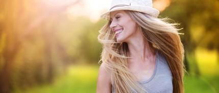 女性の一人暮らしでやっておくべき7つの防犯対策と物件の選び方