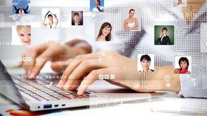 GAFAなしの生活で得られる6つのメリット!デジタルデトックスの効果