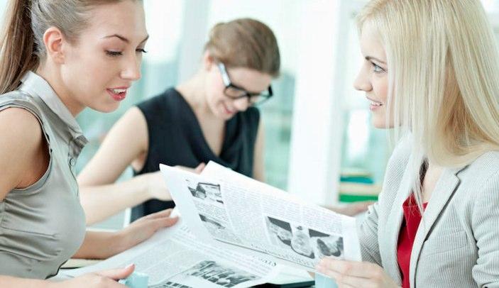 40代女性でもフリーランスとして仕事するのは意外と簡単な理由