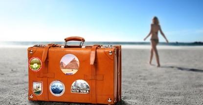 国内旅行でおすすめの観光地ベスト5