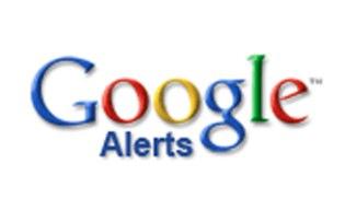 Googleアラートで「頻繁に検索するワード」を登録しておき、1日1回情報が届くように設定