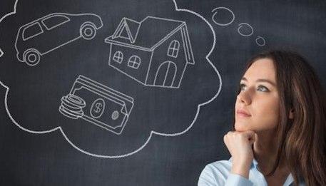 仮想通貨で稼ぐために最低限知っておくべき4つのこと