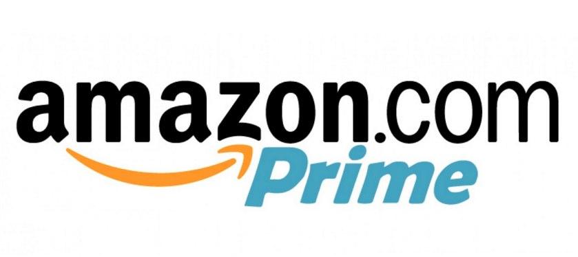 Amazonでついポチッと買い物