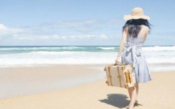 うさぎに胸キュン大久野島!GW国内旅行でおすすめの観光地ベスト5