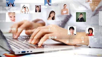 女性フリーランス必見!業務効率化に役立つ無料webサービス10選