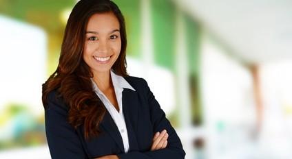 業務効率化に役立つ無料webサービス10選