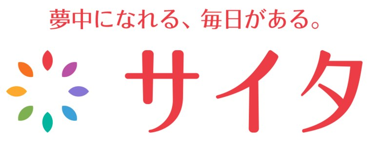 cyta.jp(サイタ)