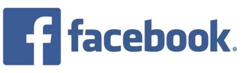 Facebook(フェイスブック)