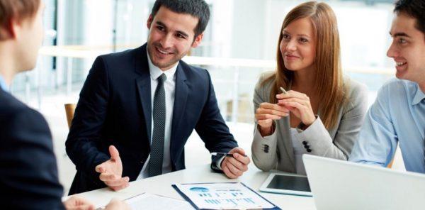上司のうざい自慢話やお説教をサクッと切り上げる7つの対処法