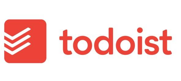Todoist(トゥードゥーイスト)