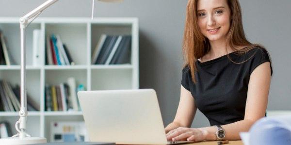 女性の働き方改革!驚くほどに毎日が充実する新しいワークスタイル5選