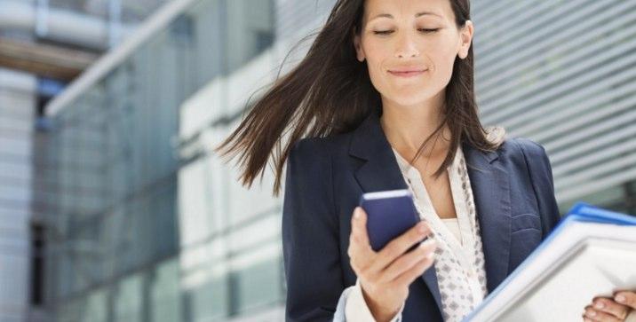 管理職の女性が目指すべきイメージ像