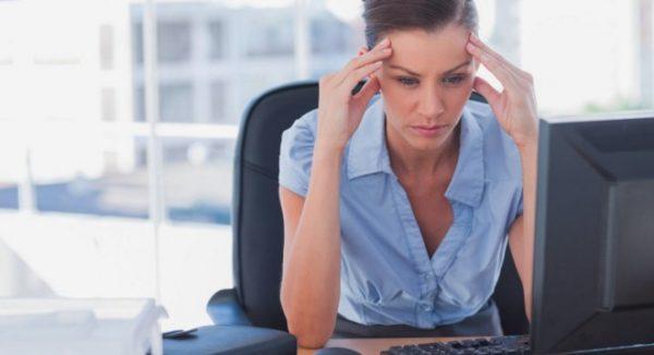 職場のストレスで「もう限界!」と感じる前に対処すべき方法