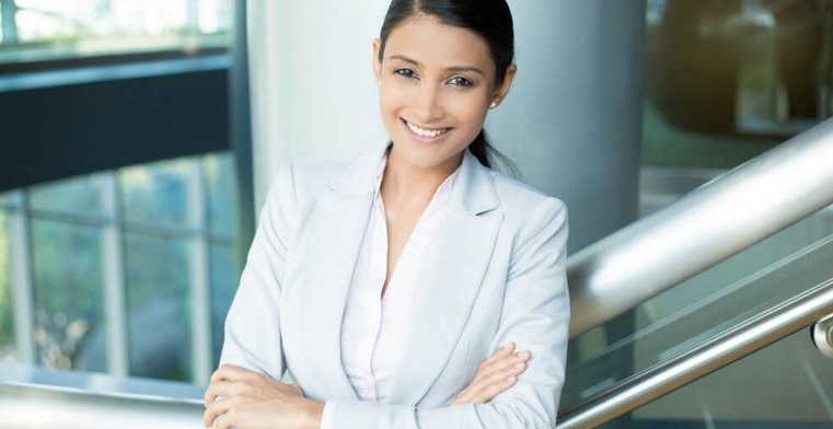 職場のストレスに対処するために欠かせない3つのポイント