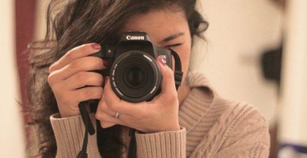 単焦点レンズの使い方!ポートレート撮影におすすめのレンズ canon他