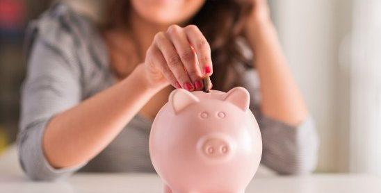 家計管理が楽になる使い方