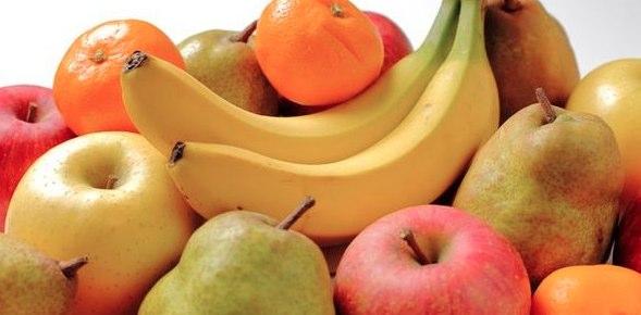 風邪に効く果物&免疫力を高める食べ物に関する記事一覧