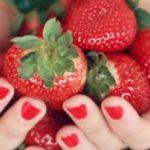 いちごで風邪予防!? 栄養成分とスゴい効果!おすすめの食べ方