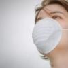 インフル花粉症予防に効果あり!? じゃばらジャム&ヨーグルト
