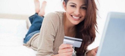 銀行・デビットカード