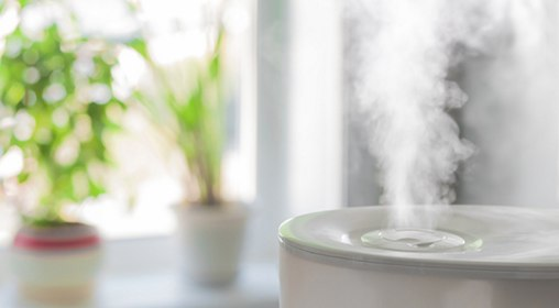 空気カラカラ!冬風邪が猛威!風邪ウイルス撃退法に関する記事一覧