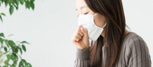 じゃばらが効くアレルギーとは?