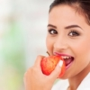 ホントにりんごを食べるだけで痩せるのか?