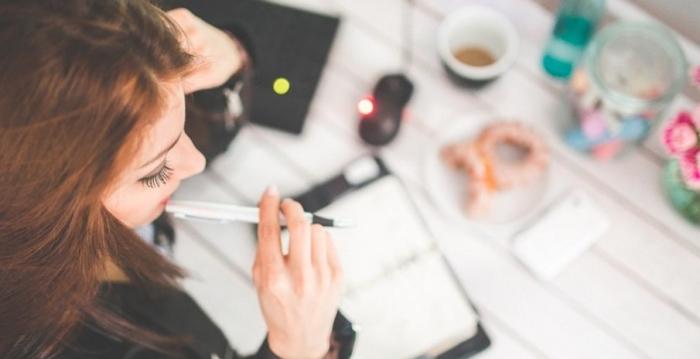 転職したい人に必ず役立つ記事まとめ一覧