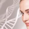 幹細胞コスメの効果や種類・口コミ・最新のエイジングケアに関する記事まとめ