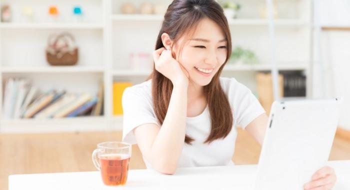 オンライン英会話比較!働く女性におすすめの格安サービス&アプリ
