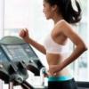 有酸素運動✕筋トレが効果的!最新フィットネスでくびれを作る方法 まとめ 記事一覧