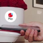 メルペイの使い方!iDやコードで支払う方法&ポイント利用について