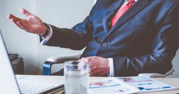 働く女性が上司と上手く付き合うためにやっていること まとめ 記事一覧