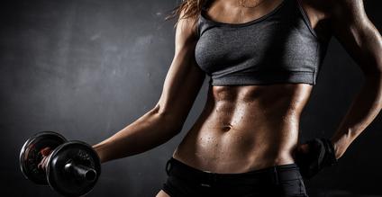 記憶力が強化される運動!体の鍛え方