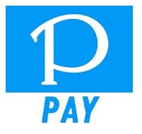 pixiv PAY(ピクシブペイ)