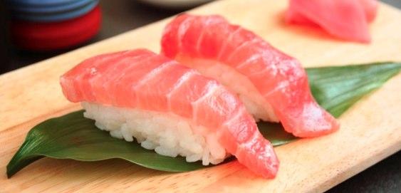 丑の日に食べたい!うなぎ以外でオススメの食べ物(5つ)