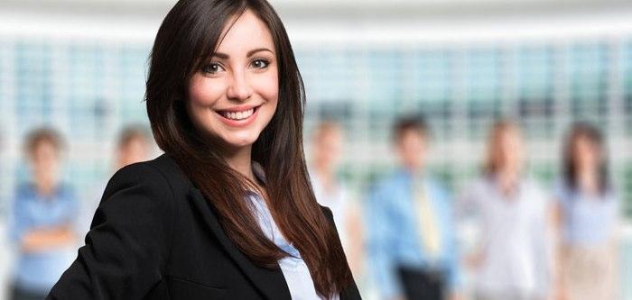 VUCA(ブーカ)の時代に成功する女性リーダーの特徴となり方