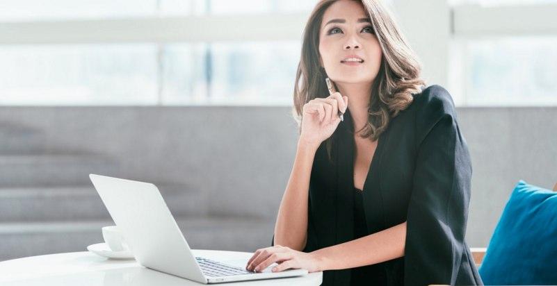 VUCA時代で成功する女性リーダーの特徴7つ