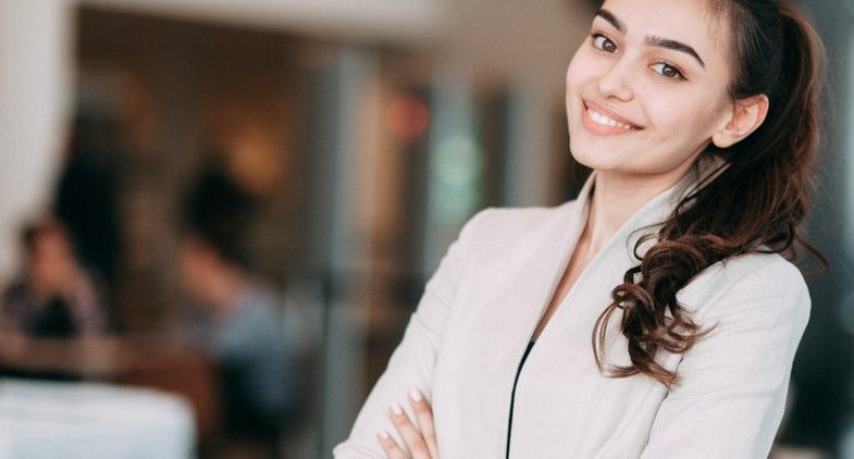 VUCA時代で成功する女性リーダーになる究極の方法