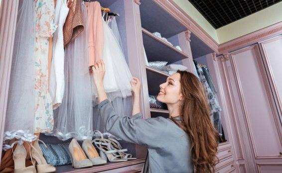 サブスクリプションサービス徹底検証!忙しい女性におすすめ10選