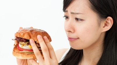サルコペニア肥満になる原因