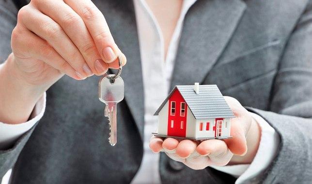 増税前の駆け込み需要で住宅を購入するのは得なのか?