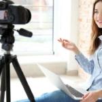 vlogの作り方・編集に役立つアプリ!撮影におすすめのカメラなど