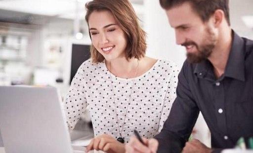 上司から仕事で認められる7つの方法