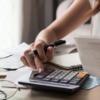 独身女性の老後資金はいくら必要?国民年金はどれくらい貰える?