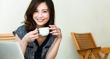 女性のほうが向いている次世代型の副業スタイル