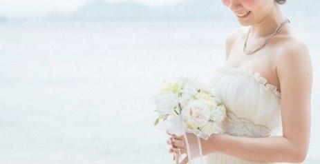結婚、結納、入籍するときは一粒万倍日を選んで